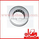 Hangcha Forklift Parts thrust bearing for hangcha 25N, (98206)