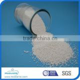 Molecular Sieve Dessicant, Air Dryer