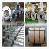strong packing cold rolled steel coil cold rolled carbon tool steel coil thick0.030-2.5mm width3.0-300mm hot rolled steel coil
