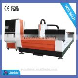 portable New 80w Co2 laser metal cutting machine portable laser cutting machine for sale