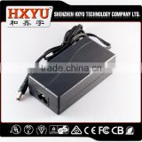 7 Series 24V Li Polymer Battery Charger for Electric Bicycle Power Tool E bike with UL GS PSE CE