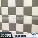 Wholesale Alibaba Cheapest Super White Foshan Calacatta Porcelain Tile