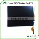 NEW OEM 2015 Version for Nintendo New 3DS XL down lower LCD Screen Replacement Repair Part