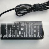 Chinese hi quality 16v 3.36a new laptop ac adapter/notebook charger replace for ibm ThinkPad 350/360/700/720/750/755C