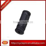 hot sale hand grip bike grip bicycle grips bicycle parts