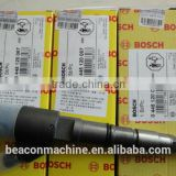 brand new and original common rail injector bosch 0445120067