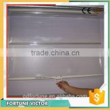 China Products Supermarket Refrigerator Equipment Refrigerator Refrigeration Night Cover