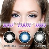 safety eyes wholesale halloween contacts free color contact lenses