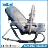 Baby bouncers and rocker for baby, baby swing rocker chair