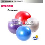 Pilates Ball,Swiss Ball,Non-toxic Exercise Ball