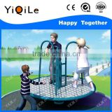 Funny outdoor single seat swing chair lovely outdoor round swings best price outdoor net swing