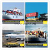 Cheapest air/sea freight rates Foshan/Shenzhen/Guangzhou China warehouse to LAGOS Njgeria