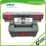 a1 led uv printer ricoh brand with best price