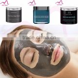 OEM supply private label Dead Sea Mud Natural Facial Mask and Acne Treatment - Anti Aging