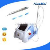 980nm diode laser EVLT laser machine/telangiectasia and cherry haemangioma removal equipment