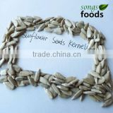 Sunflower Seed Market Price, Direct Buy China