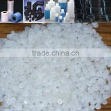 Wholesale price of recycled HDPE/LDPE/LLDPE