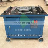 Hot sale Fully-automatic steel bar bending machine with high quality