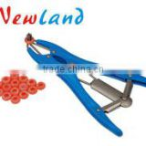 NL1014 castrating band tool