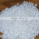 PP Resin/Virgin & Recycle PP/Polypropylene // PP Granules