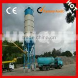 low price 100 ton cement silo