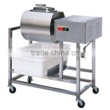 2016 MINGGU vegetables marinating machine / Vacuum marinating machine / dried meat machine