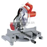 Supply HM1240 miter saw from Sophia