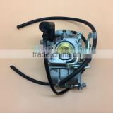 250cc Carburetor Majesty YP250 For Linhai 250-300cc Marquis Te-250cc Motorcycle ATV Scooter Engine Carb