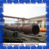 Sand autoclave aerated concrete production line AAC production line aac block making plant