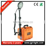 most popular products remote light 24w high flux efficient led work light