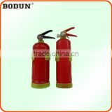 E5005 1KG Dry chemical powder fire-extinguisher