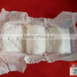 cheap baby diaper, high quality,best absorbency