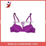 fashion style wholesale lady back support bra