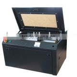 Sell SUDA Mini laser carving machinery--SL 4030