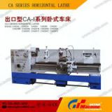 Hot Sale Horizontal Lathe Machine CA6280