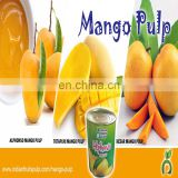 Where to Buy Alphonso Mango Pulp
