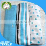 Printed ultra thin baby cloth diapers wholesale