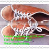 Big size used shoes cheap no defective shoes used shoes for Kenya seller