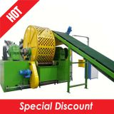 Waste Tyre Rubber Pulverizer Mill, Rubber Crushing Mill,Waste Tire Recycling Line