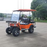 Jinhua Sun-cart Vehicle CO.,LTD