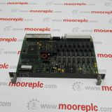 Serial Measurement Board | ABB | 3HAC021905-001