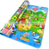 kids outdoor play Rug Cloth Play Mats Wholesale Baby Play Mat