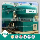 HID Sea mud curing equipment Curing Agent Delivery Device With Accurate dosage