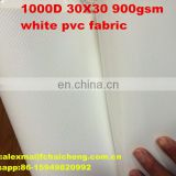 white pvc tarpaulin for welding party tent and marquee