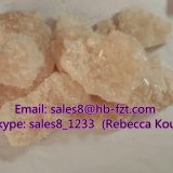 Best Stimulants big Crystal BMDP big supplier sales8@hb-fzt.com
