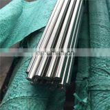 316L stainless steel rod 12mm