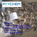 high purity Euthylones Research Chemicals Crystal eu  brown Euthylones(Whatsapp:+8615530931602)