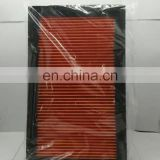 AIR FILTER 16546-3j400 FOR X-TRAIL 350Z Z33 S13 165463J400