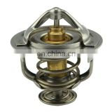 Auto Engine Steel Car Thermostat 21200-AD201