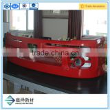Modern Design FRP Bumper Lip/Car Bumper/Truck Bumper Guard